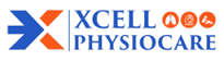 Xcell Physiocare-logo